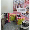 Mini sewing kit LeaLi COUD