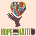 [ hope for haiti now ]