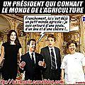 Sarkozy, u