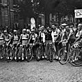 historic-images-of-tour-de-france-27-3