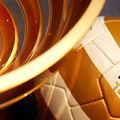 Coupe de la ligue: le tirage des <b>quarts</b> de <b>finale</b>
