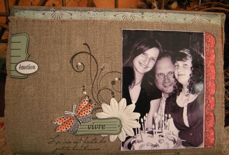Famille (18)