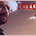Saison 2 – Épisode 35 : Breaking Bad