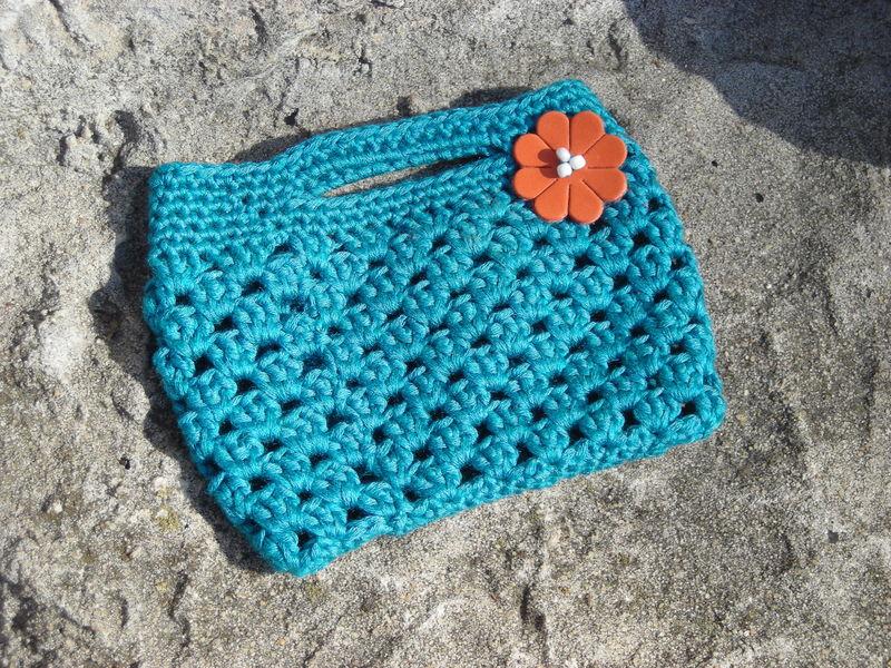 Granny-Stripe-Boutique-Bag-1