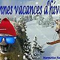 vacances_hiver