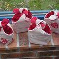 Le sac à souris