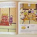 <b>Japon</b> : livres documentaires
