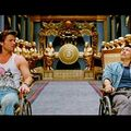 Les aventures de jack burton dans les griffes du mandarin (big trouble in little china) de john carpenter - 1986