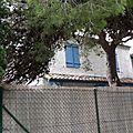 Balrain-Duroure (Bouches-du-Rhône - 13)