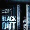 <b>Blackout</b>