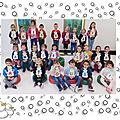 Le blog de l'école publique d'Hénanbihen