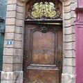Lyon (69)