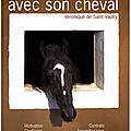 Le p'tit blog du cheval