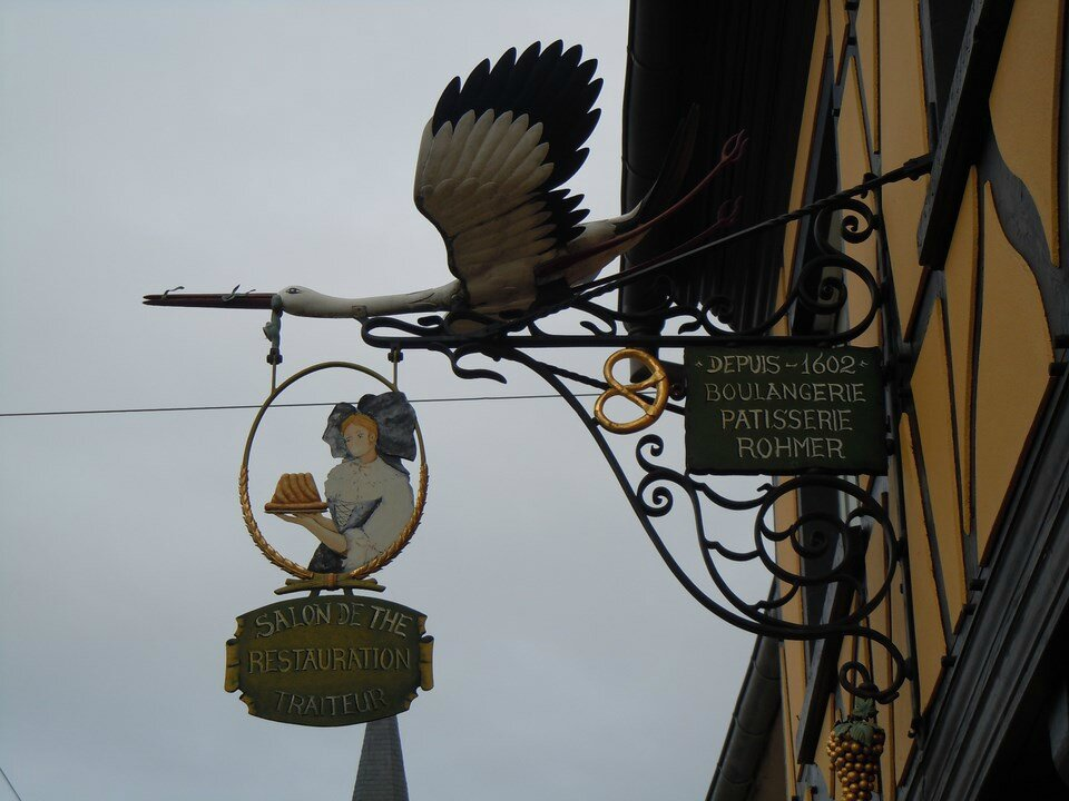 2015-12-31, Alsace