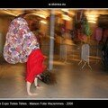 Expo-TiotesTietes-MFW-2008-190