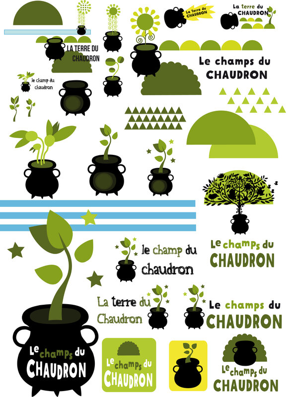 brouillon-1-5