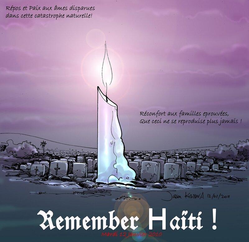 Remember_Ha_ti__2