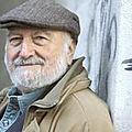 Frédéric J