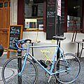 vélo, chaises_6437