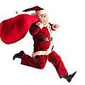 Noël est-il chrétien ?... Origine de noël
