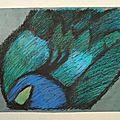 hommage to Kandinsky,