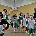 Tournoi Parents Enfants 2012 (29)