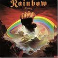 RAINBOW Ri