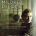 Mildred pierce, mini-série