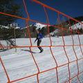 Trail blanc Casterino138