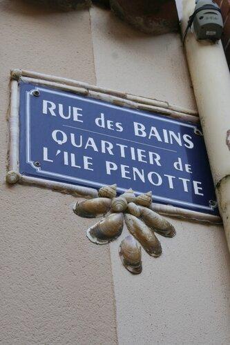 Vendée - Les Sables d'Olonne