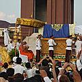05 - Mort du roi Norodom Sihanouk