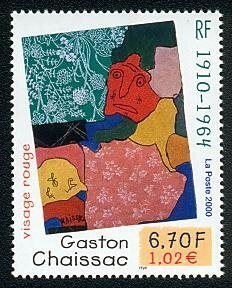 Gaston_Chaissac