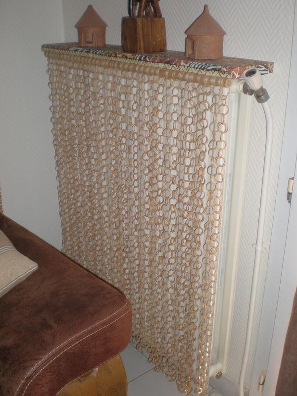 cache radiateur isa d blog. Black Bedroom Furniture Sets. Home Design Ideas