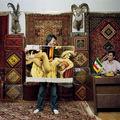 Quinzaine culturelle irannienne