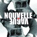 Introduction Nouvelle-Vague et Truffaut