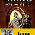 Concours nos patriotes : 5 livres le terroriste noir à gagner !!