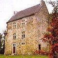 Château de Montgaston
