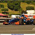 CC_Beaujolais_2014_EsLi_3345