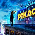 [Ciné] Rattrapage : Détective <b>Pikachu</b>, Rocketman