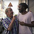 Le clip du jour: Lily- <b>Féfé</b> feat Eyo 'nlé brass band