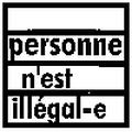 Centre fermes - Prison pour entrangers