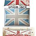 <b>Union</b> <b>jack</b>...