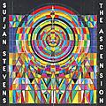 SUFJAN STEVENS – The Ascension (2020)