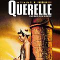 Querelle_de_RW_Fassbinder