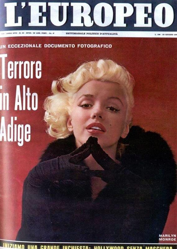 1961-01-25-l_europeo-italie