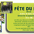 Association Terre d'Avenir (44) - Loire et Sillon