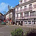 Baud (Morbihan)