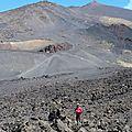 14a Etna (22)