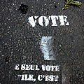 Vote !_8560