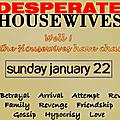 Desperate Saison 8-90210 Saison 4